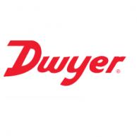 Dwyer RK-RMB Regulator Kit For Rmb