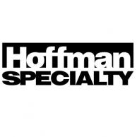 Hoffman Specialty 600329 Internal Parts Kit With O Spring