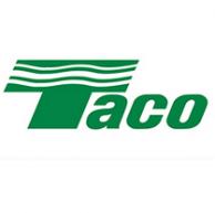 Taco 759-425RP Mpv Spring