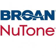 BROAN-NuTone SV60822 Regulator