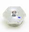 Actaris 757611 1/8 Diameter Aluminum Orifice