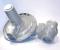 "Sensus (Rockwell-Equimeter) 243-8-2 2"" Service Regulator Standard 1/2"" Orifice 2-4.25# Spring 10"