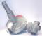 "Sensus (Rockwell-Equimeter) 243-8-HP-1-1/2 1.5"" Service Regulator HP 3/4"" Orifice 3-6.5# Spring 10"