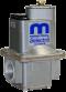 "Maxitrol SR400-2-1/2 Gas Regulator 2-Stage 1/2"" NPT"