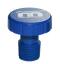 Maxitrol 13A15-5 Vent Protector for 325-5 & 325-5AL