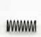 Siemens Combustion AGA29 Setptspring For Skp20 0-8.5 Wc