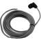 Actaris 442461-006 Pulse Cable-Remote Display 20ft