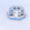 "Sensus (Rockwell-Equimeter) 143-62-023-40 3/16"" Orifice For 143"