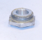 "Sensus (Rockwell-Equimeter) 143-62-023-45 1/2"" Orifice For 143"