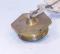 """Sensus (Rockwell-Equimeter) 143-62-023-09 Special Orifice 3/32"""""""