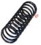 Sensus (Rockwell-Equimeter) 143-16-021-07 Black Spring For 243