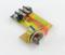 Maxitrol KT10542 Bracket Assembly For 2-Speed Blower